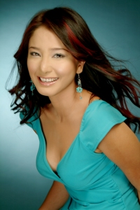 Maria Katrina Irene Pe Halili , a.k.a. Katrina Halili was hounded by controversy after her sex video with physician, turned celebrity, Hayden Kho Jr., leaked in the internet and subsequently, in the stores of counterfeit DVDs in Manila.